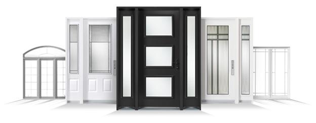 porte et fenetre avec les meilleures collections d 39 images. Black Bedroom Furniture Sets. Home Design Ideas