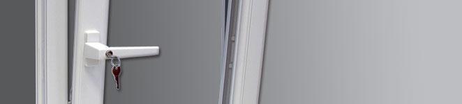 Fermeture porte fenetre pvc menuiserie image et conseil - Fenetre et porte pvc pas cher ...