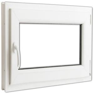 achat fenetre double vitrage menuiserie image et conseil. Black Bedroom Furniture Sets. Home Design Ideas