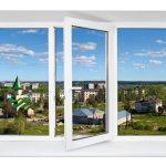 Prix des fenêtres double vitrage