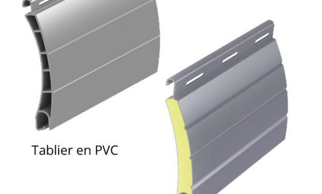 prix fenetre pvc simple guide des prix fentres fentres pvc bois alu with prix fenetre pvc. Black Bedroom Furniture Sets. Home Design Ideas