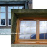 Fenetre renovation