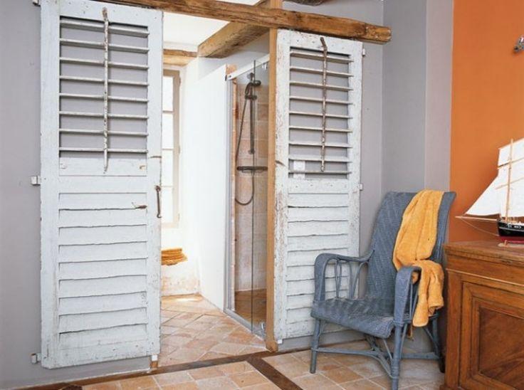 Galandage Brico Depot Free Best Interieur Porte De Placard Standard - Porte placard coulissante avec vitre porte intérieure prix