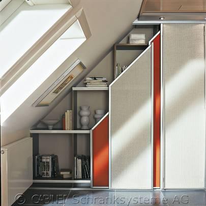 Porte coulissante rampant menuiserie image et conseil - Porte coulissante plafond ...