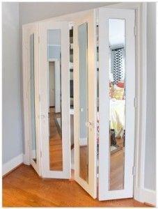 porte de placard pliante menuiserie image et conseil. Black Bedroom Furniture Sets. Home Design Ideas