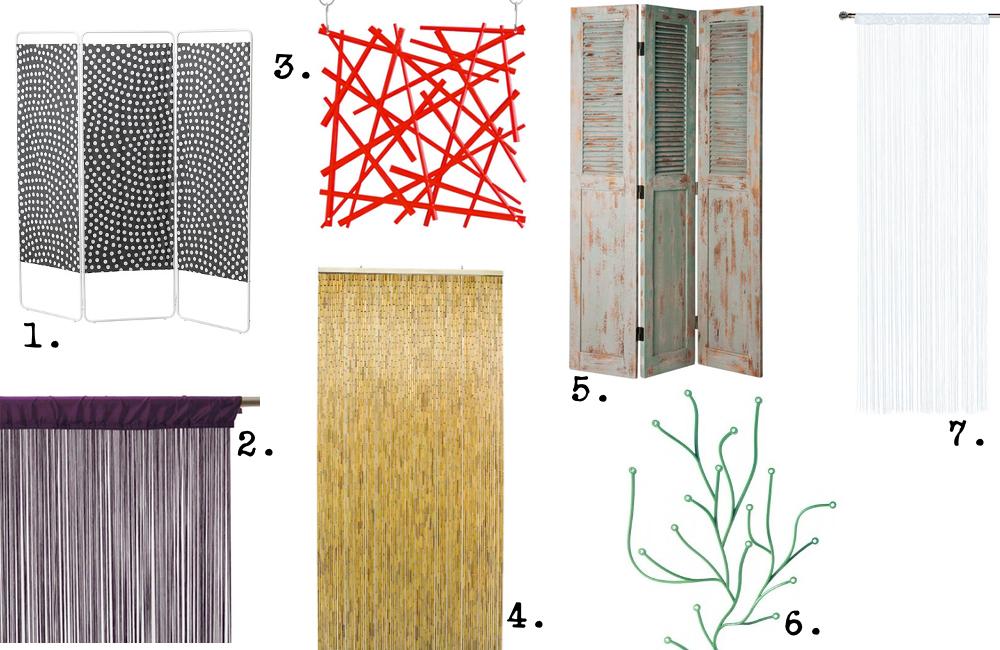 cloison mobile deco menuiserie image et conseil. Black Bedroom Furniture Sets. Home Design Ideas